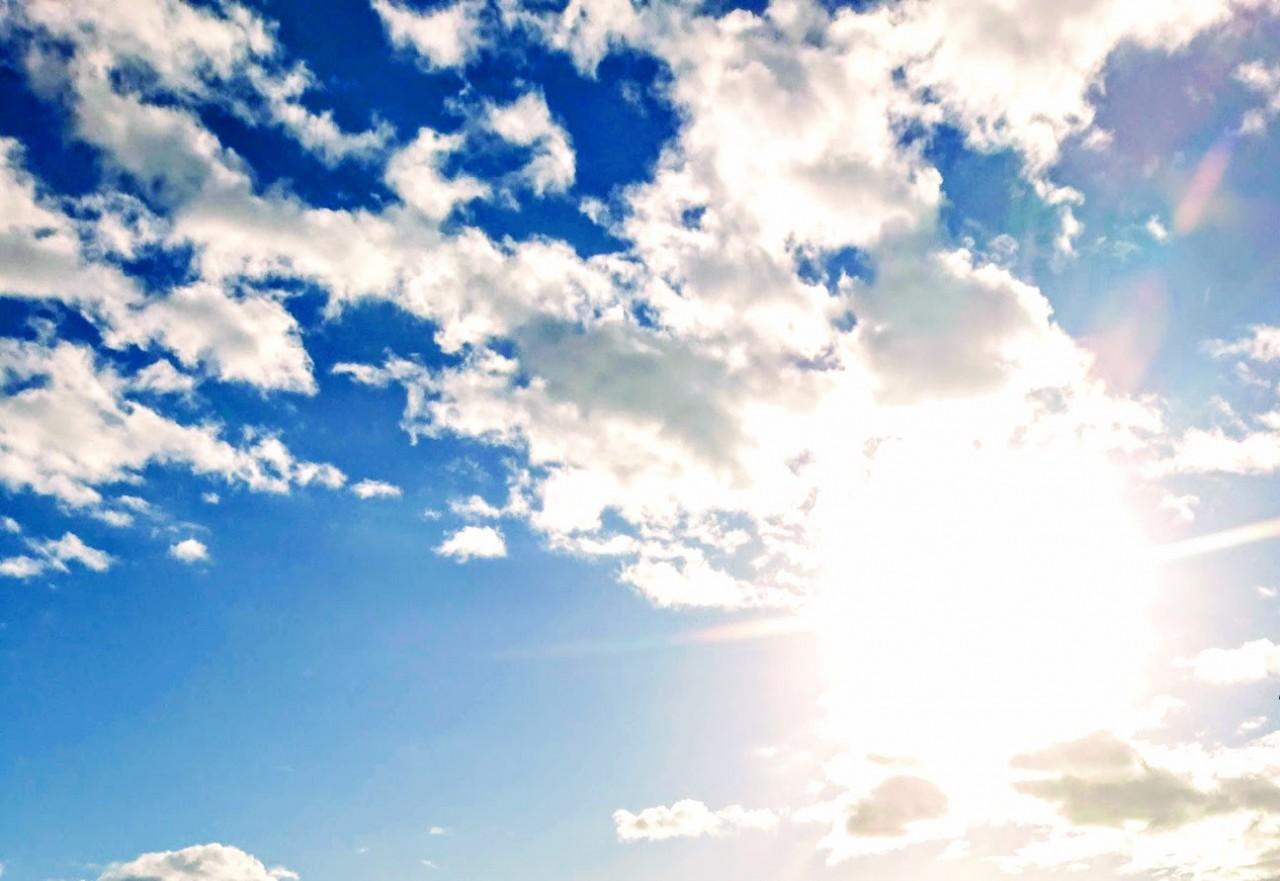 HÖRSPIELWIESE KÖLN Draußen unter freiem Himmel